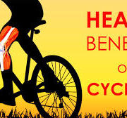 cycling-benefits