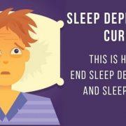 Sleep Deprivation Cures