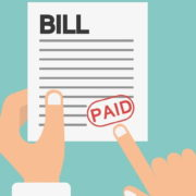 Medical Billing Companies in India